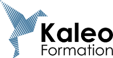 KALEO Formation
