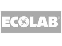 ecolab-kaleo