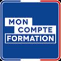 caisse-des-depots-cpf